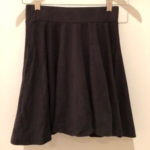 UO Basic Skirt